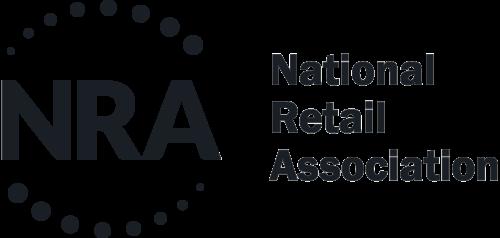 NRA-Logo-Horizontal-Charcoal