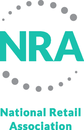 NRA Logo Stacked NEW-dk